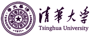 Tsinghua, Partner of the Executive Doctorate In Business Administration (EDBA) Paris-Dauphine