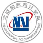 BNAI, Partner of the Executive Doctorate In Business Administration (EDBA) Paris-Dauphine - Tsinghua